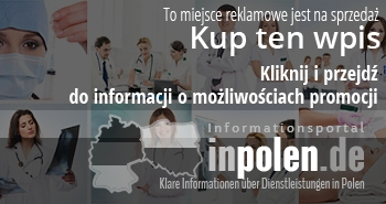 Ästhetische Chirurgie in Polen 100 02